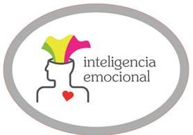 Círculo Inteligencia Emocional