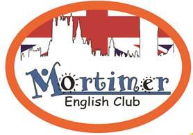 Círculo Mortimer