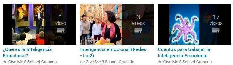 Canal-Intelig-Emocional