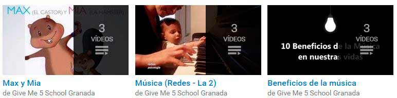 Canal-Youtube-Musica