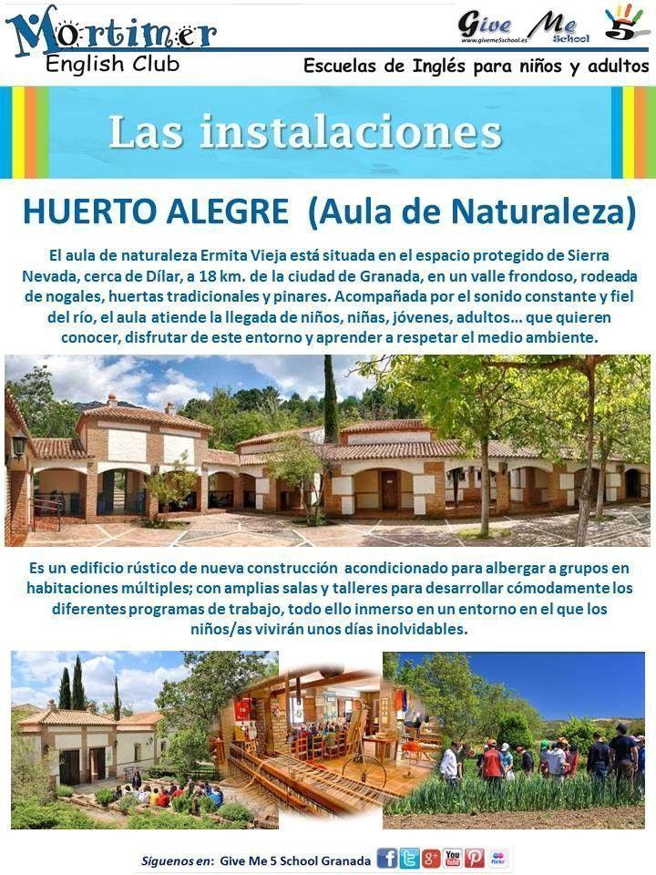 Pag 2. Huerto Alegre