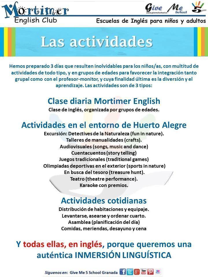 Pag 3. Huerto Alegre