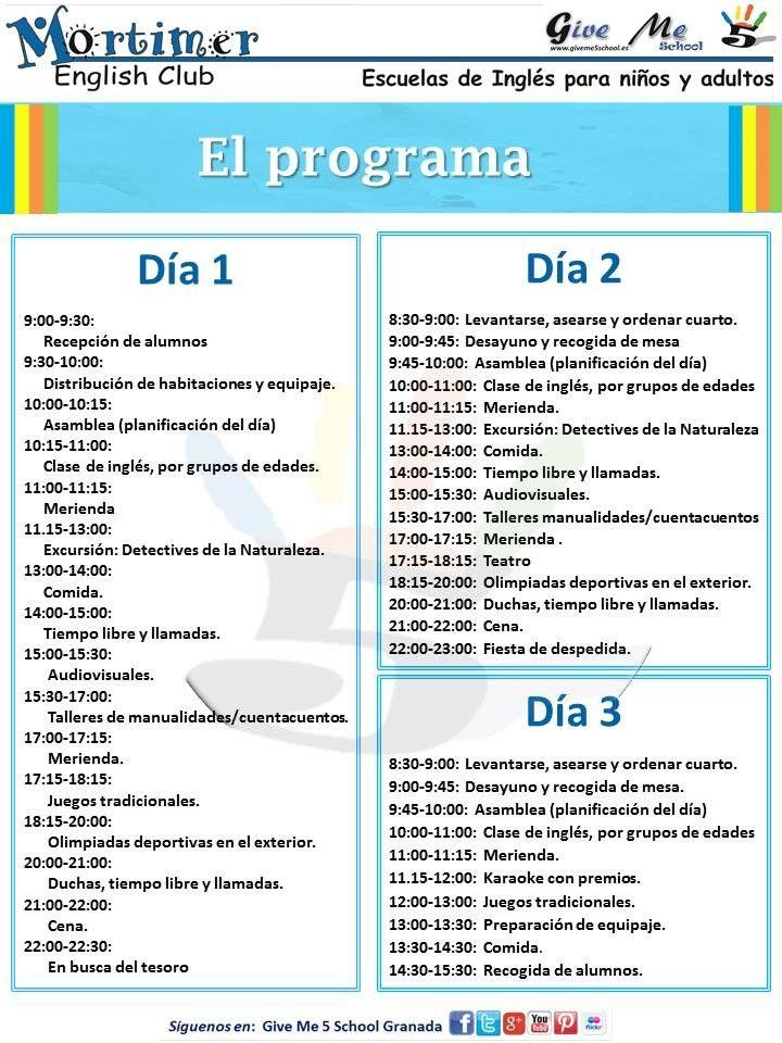 Pag 4. Huerto Alegre