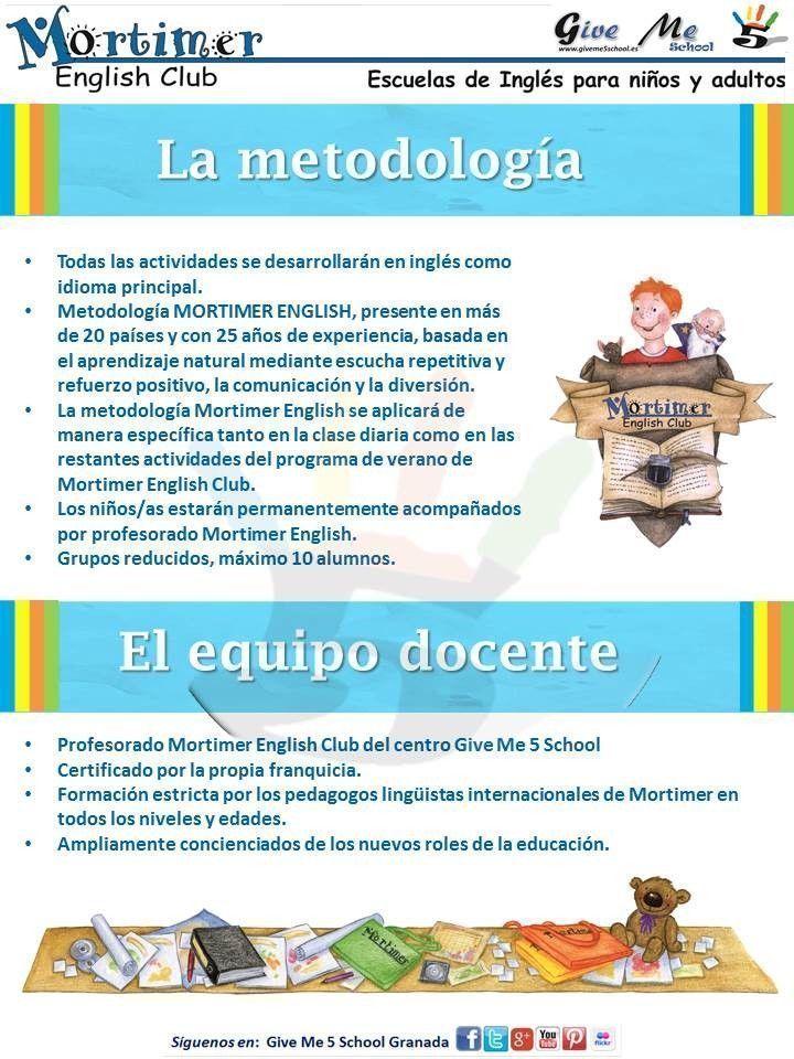 Pag 5. Huerto Alegre