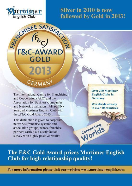 Premio-Mortimer