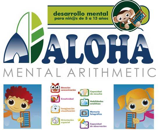 Aloha Mental