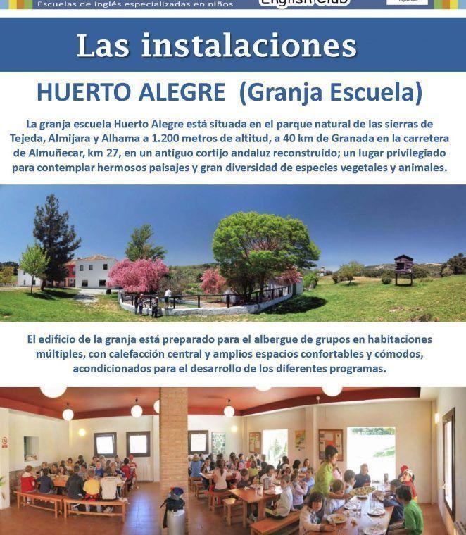 Summer Camp Huerto Alegre_Página_2