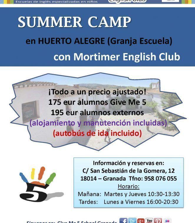 Summer Camp Huerto Alegre_Página_5