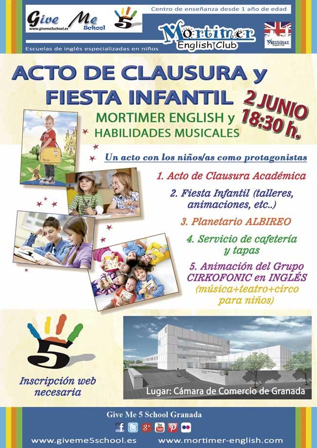 Acto-Clausura-2017