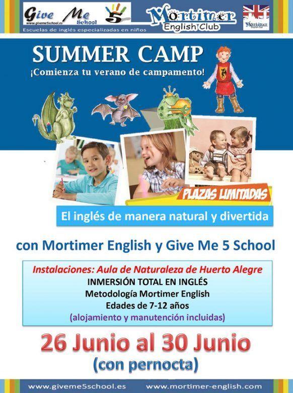 Dossier-Summer-Camp-Huerto-Alegre-2017_Página_1