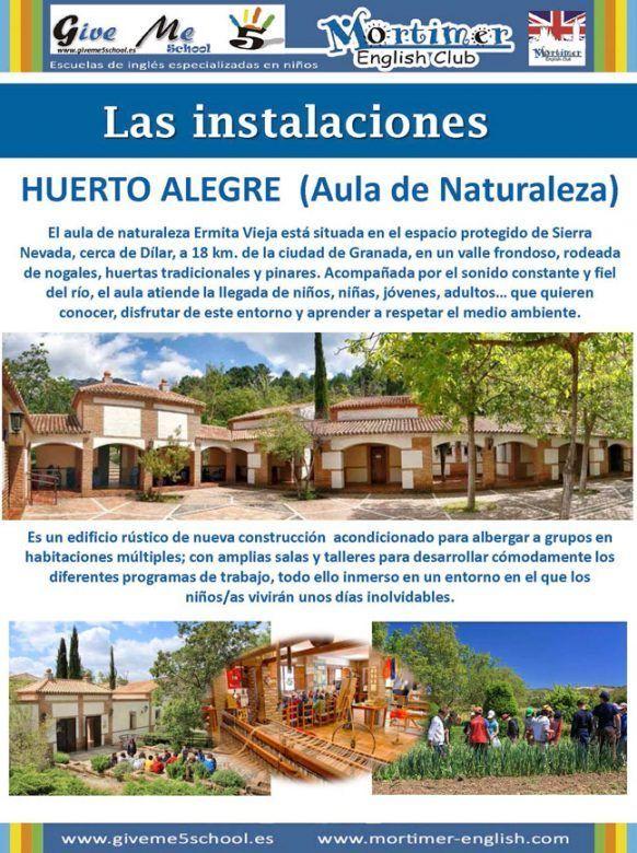 Dossier-Summer-Camp-Huerto-Alegre-2017_Página_2