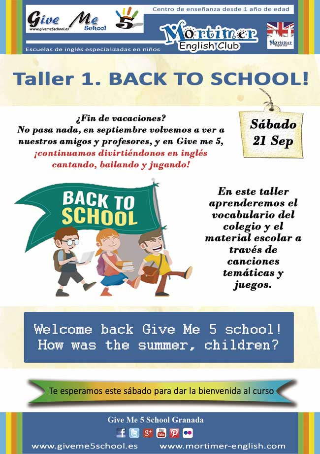 Taller-1.-Back-to-School!-(21-sept)