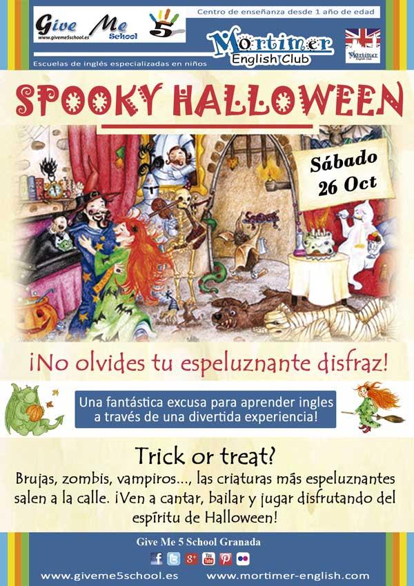 Taller-3.-Spooky-Halloween-(26-Oct)