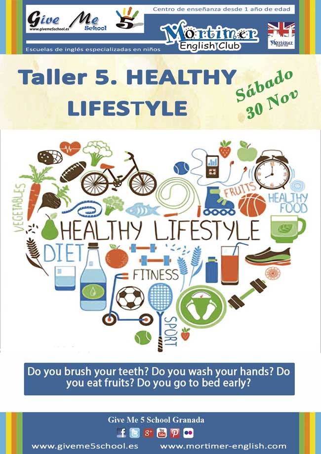 Taller-5.-Healthy-Lifestyle-30-Nov