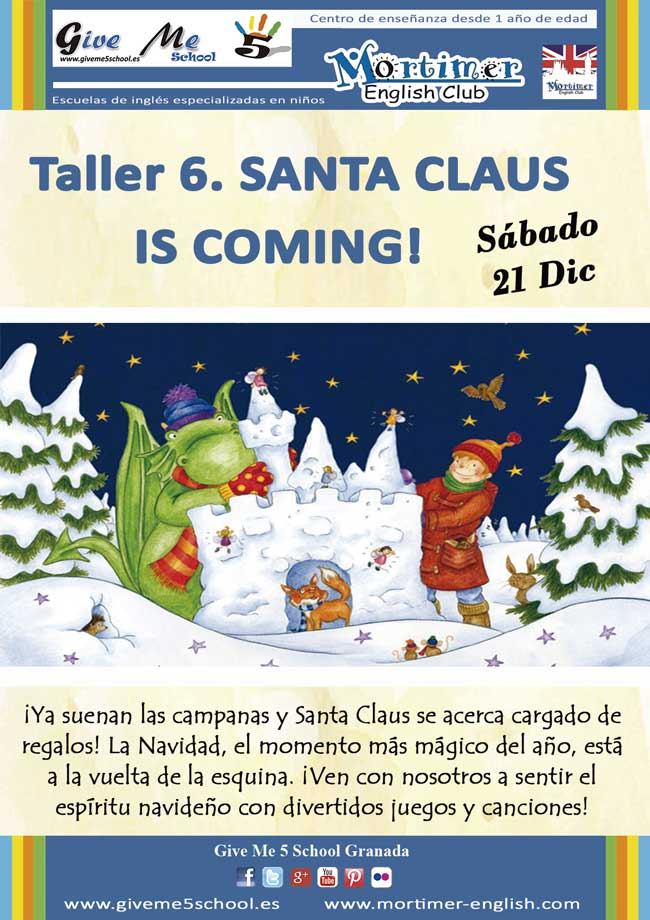 Santa-Claus-is-coming