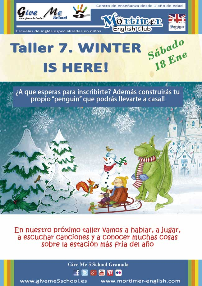 Taller-7.-Winter-is-here!-(18-Ene)